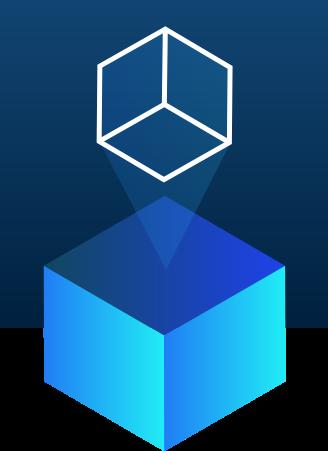 Licenciamento Autodesk para empresas